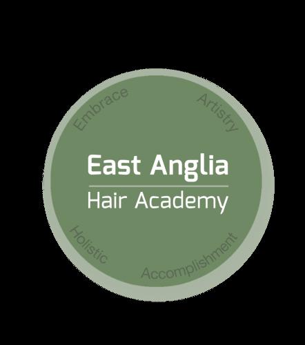 EAHA-Logo2-450