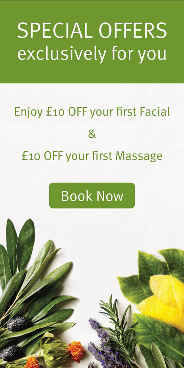 hair-salon-spa-special-offers-banner