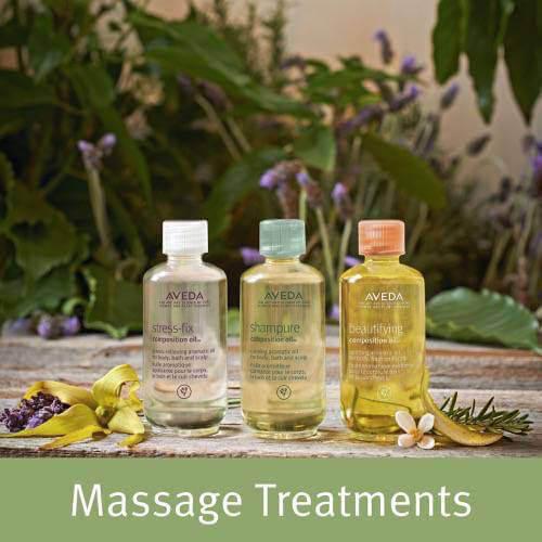 massage-treatments-at-hair-salon-and-spa